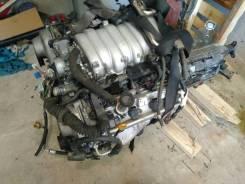 Автоматическая коробка переключения передач. Toyota: Celsior, GS300, Crown, GS30, GS350, Crown Majesta, Crown / Majesta, Soarer Двигатель 3UZFE