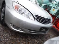 Ремень безопасности. Toyota Camry, ACV30, ACV30L