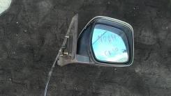 Зеркало заднего вида боковое. Toyota Noah