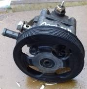 Гидроусилитель руля. Mazda Capella, GW8W Двигатель FPDE