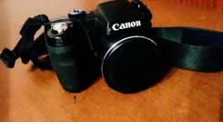 Canon. 15 - 19.9 Мп, зум: 14х и более