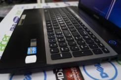 """Samsung 2. 15.6"""", 2,2ГГц, ОЗУ 4096 Мб, диск 320 Гб, WiFi, Bluetooth, аккумулятор на 3 ч."""