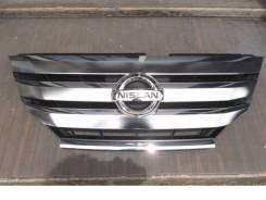 Решетка радиатора. Nissan Serena, C26. Под заказ