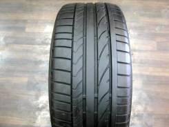 Bridgestone Potenza RE050A. Летние, износ: 10%, 1 шт