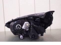 Фара. Toyota Aqua, NHP10, NHP10H. Под заказ
