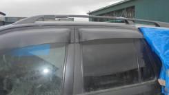Ветровик двери Honda CR-V