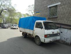 Mazda Bongo Brawny. Продам , 2 200 куб. см., 1 500 кг.