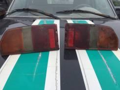 Стоп-сигнал. Suzuki Escudo, TA51W, TD01W, TD11W, TA31W, TA01W, TA11W, TA01V, TD51W, TD61W, TD31W, TA01R, AT01W
