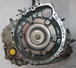 Вариатор. Toyota Isis, ANM10, ANM10G, ANM10W Двигатель 1AZFSE
