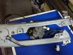 Стеклоподъемный механизм. Nissan Primera, TP12