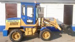 Сибиряк. Продам Трактор _08, 1 600 куб. см., 750 кг.