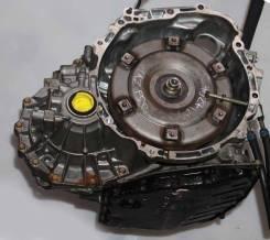 Автоматическая коробка переключения передач. Toyota Nadia, ACN10H, ACN10 Toyota Gaia, ACM10, ACM10G Двигатель 1AZFSE