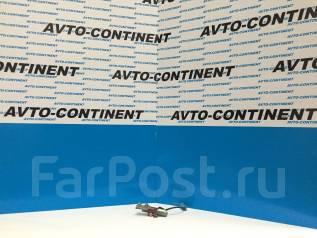 Клапан vvt-i. Nissan Elgrand, ALE50, ALWE50, APE50, APWE50, ATE50, ATWE50, AVE50, AVWE50 Двигатель VQ35DE