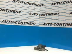 Заслонка дроссельная. Nissan Elgrand, ALE50, AVWE50, ATWE50, APE50, ATE50, APWE50, ALWE50, AVE50 Двигатель VQ35DE