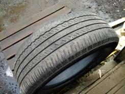 Bridgestone Dueler H/L 400. Летние, износ: 50%, 1 шт