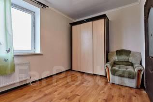 1-комнатная, улица 1 Мая 350. ККБ, агентство, 33 кв.м.