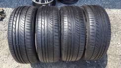 Dunlop SP Sport LM704. Летние, 2006 год, износ: 5%, 4 шт. Под заказ