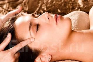 28-29 июня! Курсы хиропластического массажа
