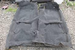 Ковровое покрытие. Subaru Impreza WRX STI, GDB, GD