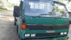 Mazda Titan. Продаётся грузовик Mazda titan, 2 000 куб. см., 1 000 кг.