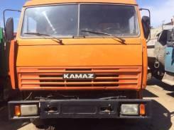 Камаз 65115. Продается Камаз 6515, 11 000 куб. см., 15 000 кг.