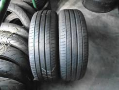 Michelin Primacy 3. Летние, 2014 год, износ: 20%