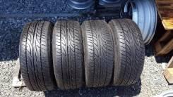 Dunlop Le Mans. Летние, 2008 год, износ: 5%, 4 шт. Под заказ