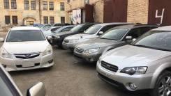 Глушитель. Subaru Outback, BP, BP9 Subaru Legacy, BP9, BL9, BL, BL5, BP5, BP Subaru Legacy B4, BL5, BL9 Двигатель EJ253