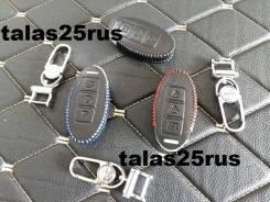 Датчик иммобилайзера. Nissan Dualis, KNJ10, KJ10, NJ10, J10