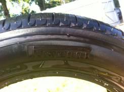 Pirelli Ice Asimmetrico. Летние, износ: 5%, 4 шт