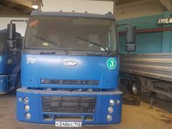 Ford Cargo. Продается грузовик 18xx, 7 300 куб. см., 15 000 кг.