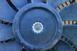 Вентилятор радиатора кондиционера. Suzuki Vitara Suzuki Escudo