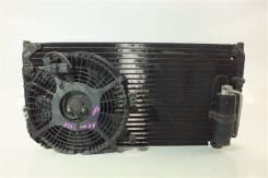 Радиатор кондиционера Toyota Sprinter, передний