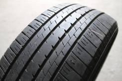 Bridgestone Dueler H/L 33. Летние, износ: 30%, 2 шт