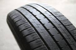 Bridgestone Dueler H/L 33. Летние, 30%, 1 шт