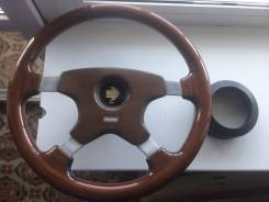 Руль. Toyota Hilux Surf
