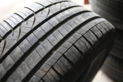 Dunlop Grandtrek Touring A/S. Летние, износ: 20%, 1 шт