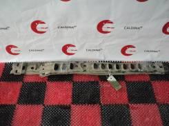 Защита. Toyota Caldina, CT199, CT197, CT198, CT196, ST198, ET196 Двигатели: 3CE, 2C, 5EFE, 3SFE