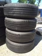 Dunlop Grandtrek ST30. Летние, 2016 год, износ: 5%, 4 шт