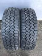 Bridgestone M723. Летние, 2011 год, износ: 30%, 2 шт