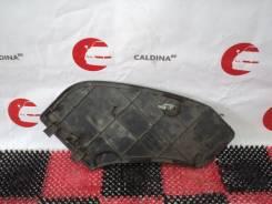 Обшивка багажника. Toyota Caldina, CT199, CT197, CT198, CT196, ST198, ET196 Двигатели: 3CE, 2C, 5EFE, 3SFE