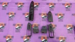 Блок управления стеклоподъемниками. Toyota Mark II, GX115, JZX110, JZX105, GX60, JZX81, GX61, GX90, GX70G, JZX91E, GX81, JZX115, GX100, JZX90, JZX93...