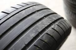 Dunlop SP Sport Maxx GT. Летние, износ: 30%, 4 шт