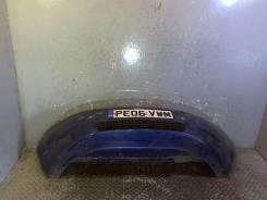 Бампер 3047445 Fiat Grande Punto | Фиат Гранде Пунто, Гранд пунто 2005-2011