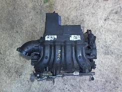 Коллектор впускной Opel Insignia