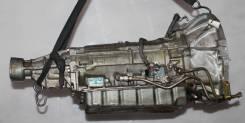 Автоматическая коробка переключения передач. Toyota Progres, JCG10 Toyota Brevis, JCG10 Двигатель 1JZFSE