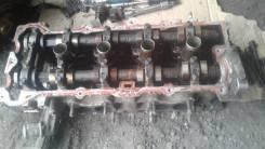 Головка блока цилиндров. Nissan Pulsar, FN15 Двигатель GA15DE