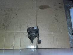 Модуль (блок) ABS Ford C-Max 2003-2011