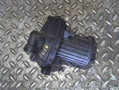 Нагнетатель воздуха (насос продувки) Volkswagen Sharan 2000-2006