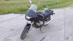 Yamaha XJ 400 Diversion. 40 000 куб. см., исправен, птс, с пробегом